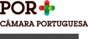 Câmara Portuguesa