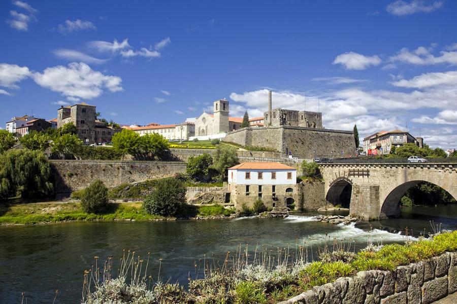Barcelos Portugal