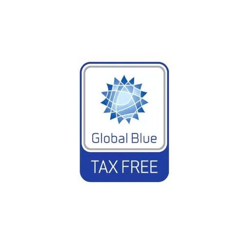 Tax Free Portugal