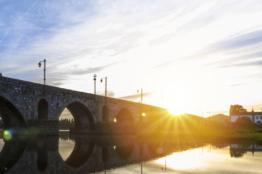 Ponte Lima