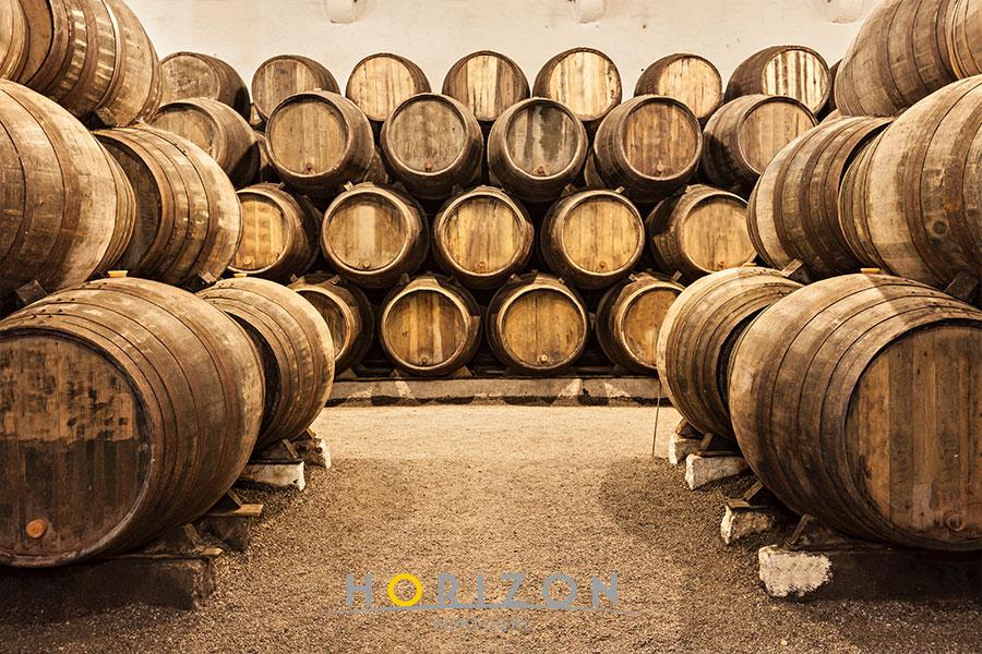 Adega Vinho do Porto