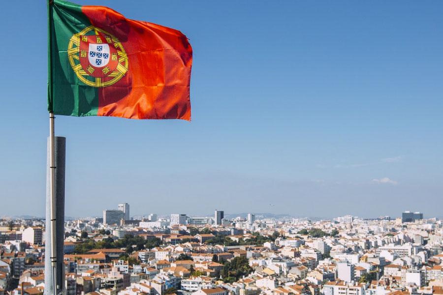 empresas brasileiras em portugal