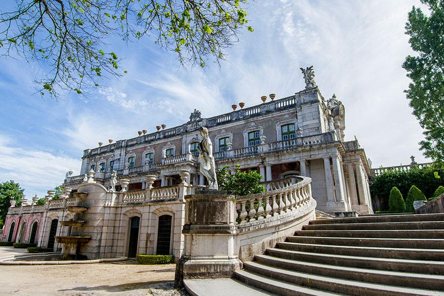 palacio-queluz