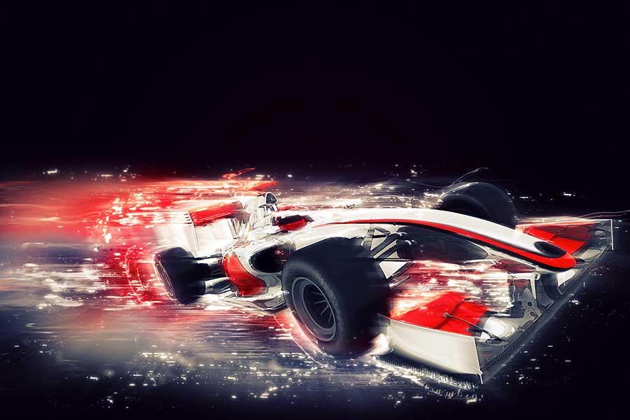 Fórmula 1 Portugal
