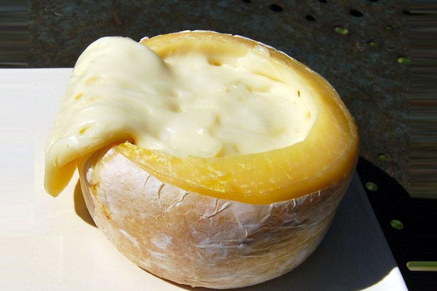 queijo serra da estrela