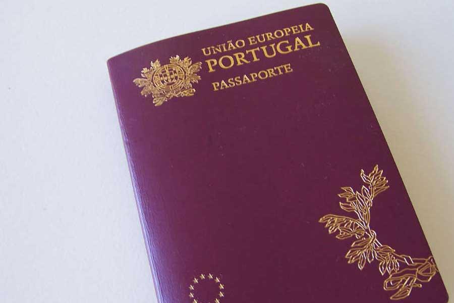 cidadania-portuguesa
