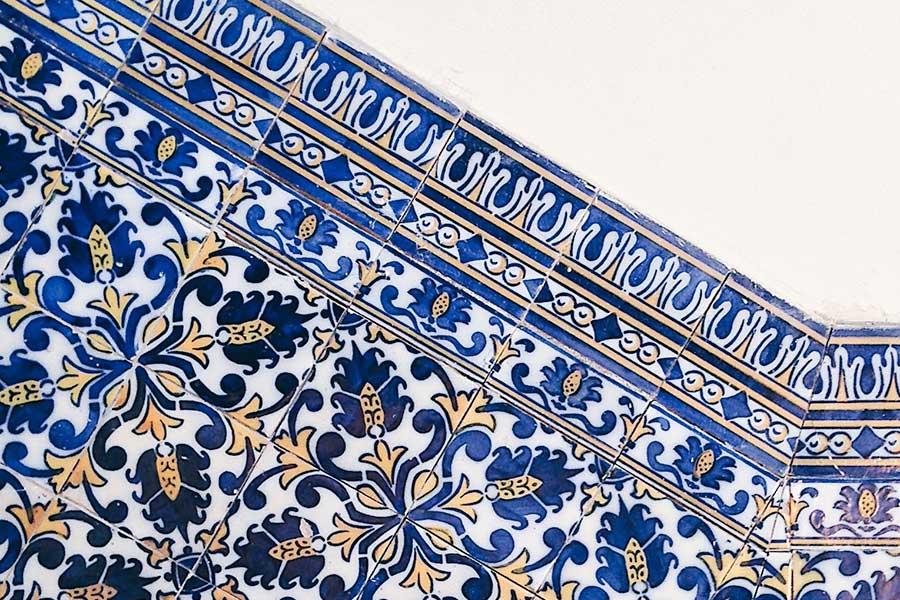 azulejos_portugueses