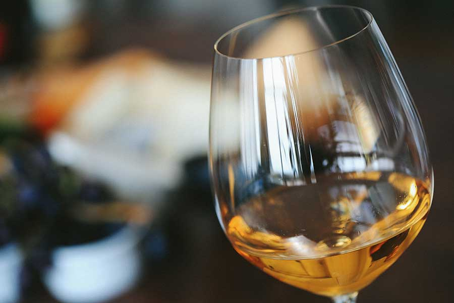 vinho_branco_portugues